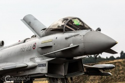 Eurofighter 2245