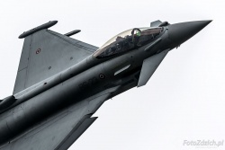 Eurofighter 8970a
