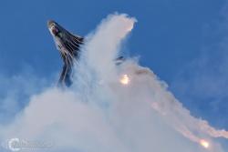 F16 Belgian 4660a
