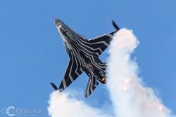 F16 Belgian 4663