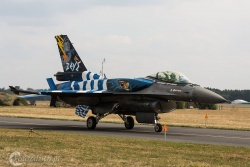 F16 ZEUS 0712
