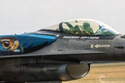 F16 ZEUS 0714