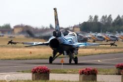 F16 ZEUS 0720