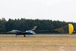 F16 ZEUS 0857