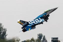 F16 ZEUS 5060