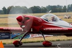 FireBirds 0179