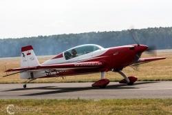 FireBirds 0190