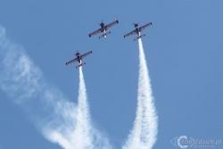 FireBirds 3745