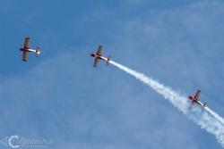 FireBirds 3761