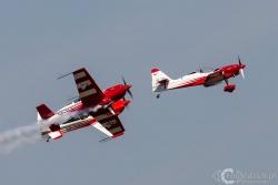 FireBirds 3802