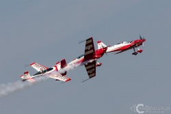 FireBirds 3806