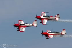 FireBirds 3811