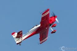 FireBirds 8182