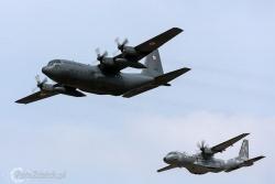 Hercules 8384