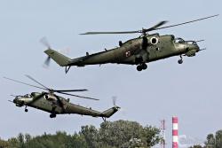 Mi24 Polish 6368