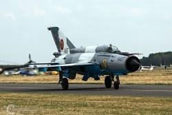 MiG21 Lancer 0779