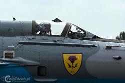 MiG21 Lancer 0785