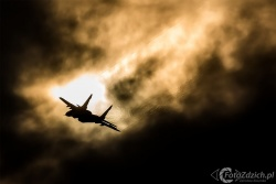 MiG29 Polish 6243a