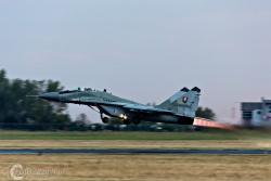 MiG29 Slovak 3427