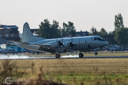 P3 Orion 7354
