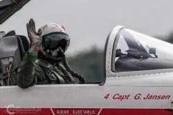 Patrouille Suisse F5FE 0594