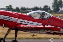 Zelazny Piotr Haberland 0290