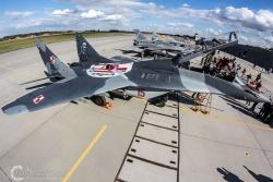 MiG-29UB- 9426
