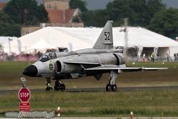 Saab AJS 37 Viggen