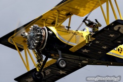 Wingwalking_Grumman G 164