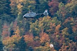 Eurocopter-EC635 0999