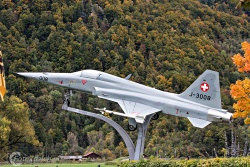 F-5E TigerII 0917
