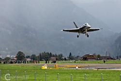 FA-18C Hornet 0925