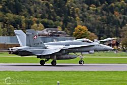 FA-18C Hornet 0930