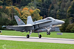 FA-18C Hornet 0938