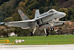 FA-18C Hornet 0940