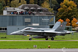 FA-18C Hornet 0944