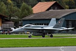 FA-18C Hornet 0946