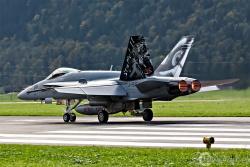FA-18C Hornet 0996