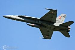 FA-18C Hornet 1006
