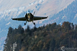 FA-18C Hornet 1046