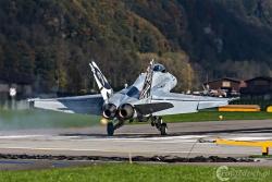 FA-18C Hornet 1081