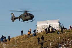 Eurocopter EC635 0543