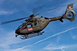 Eurocopter EC635 0824