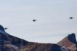 FA-18C Hornet 0593a