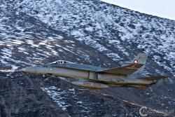 FA-18C Hornet 0597