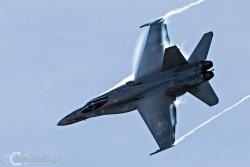 FA-18C Hornet 0601