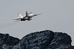 FA-18C Hornet 0619