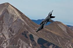 FA-18C Hornet 0628