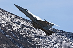 FA-18C Hornet 0720