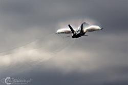 FA-18C Hornet 0733